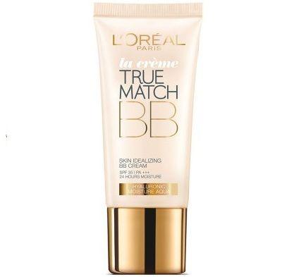 best bb cream with spf