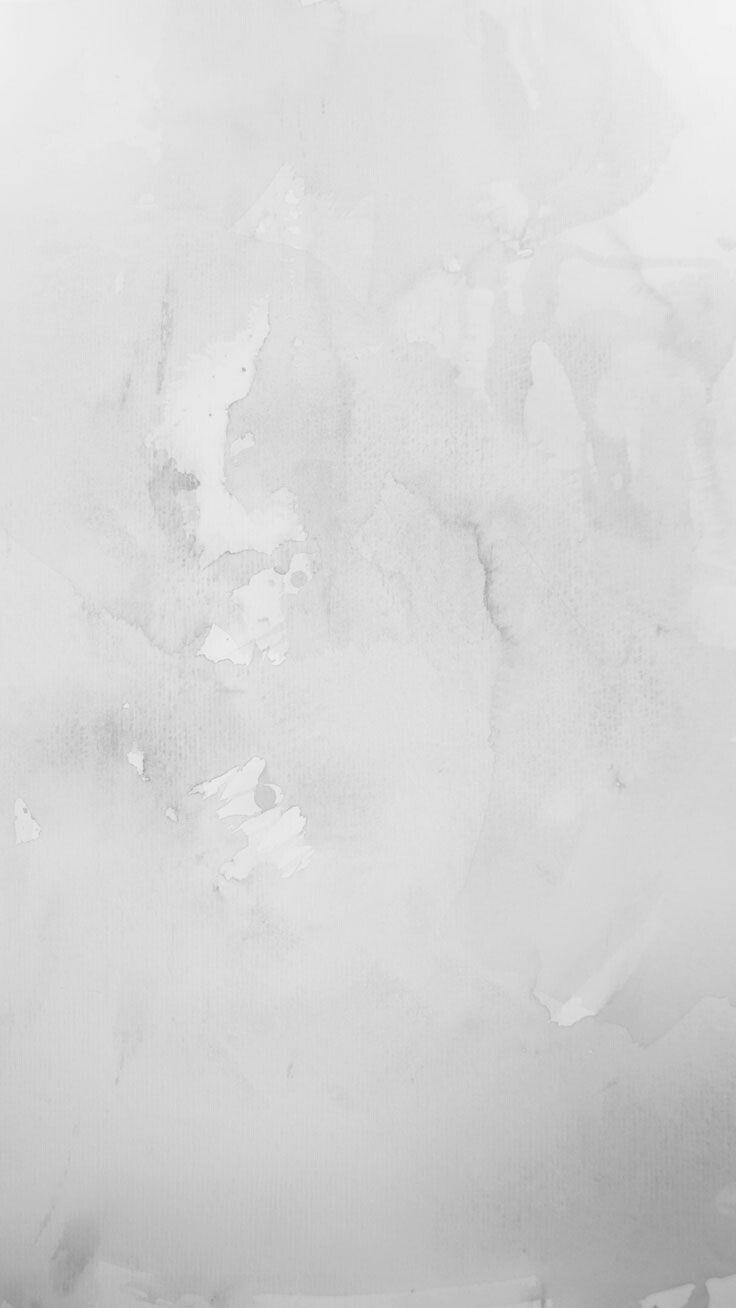Grey wallpaper hd wallpapers in 2019 Iphone 7 plus