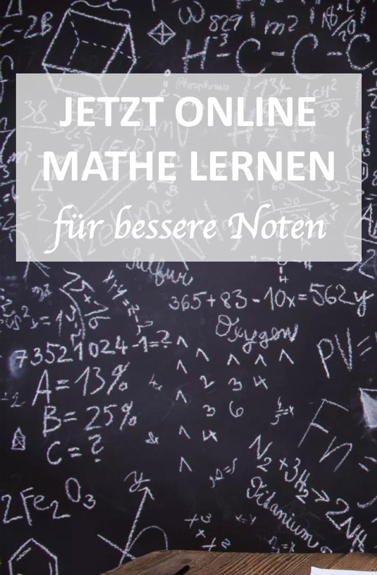Mathe Online Lernen Dreisatz Termumformungen Ableitung Und Ableitungsfunktion Analysis Abiturvorbereitung Alle Bundesla Lernen Mathe Abitur Vorbereitung