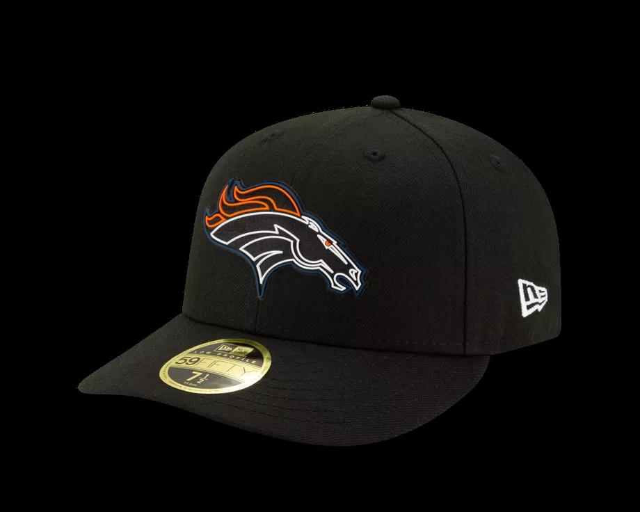 Denver Broncos 2020 NFL Draft hats have been released