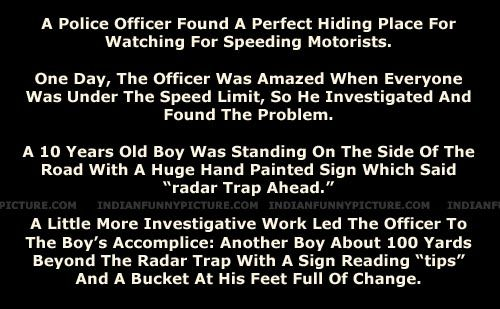 funny/short/stories/jokes - Google Search | Funny | Funny stories