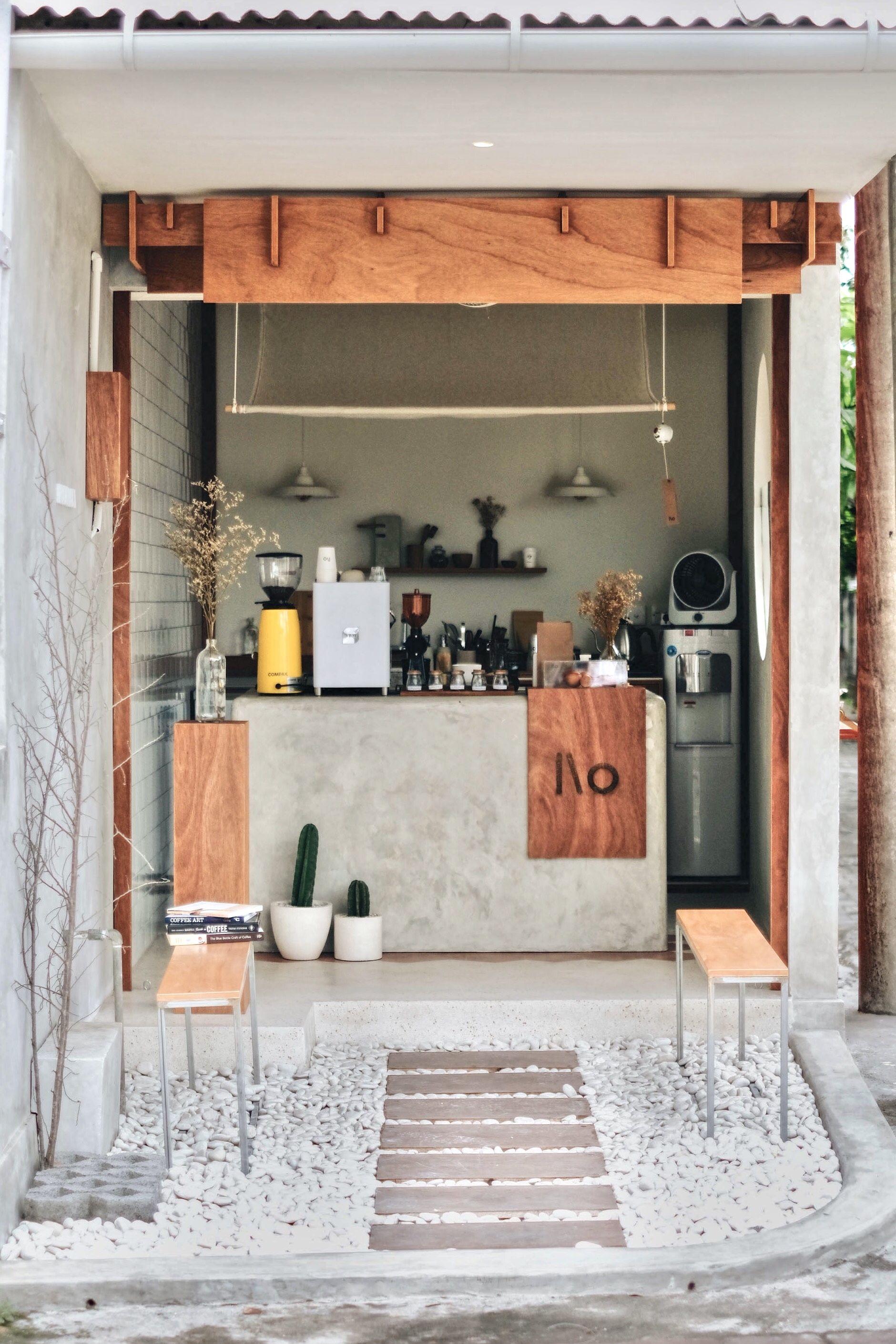 Https Www Instagram Com P By601wol1ms Dream In A Dream Korean Coffee Shop Coffee Shop Aesthetic Cozy Cafe