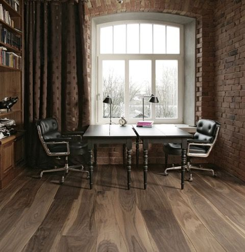 Bolefloor Life Is Not A Straight Line Bolefloor Floor Design