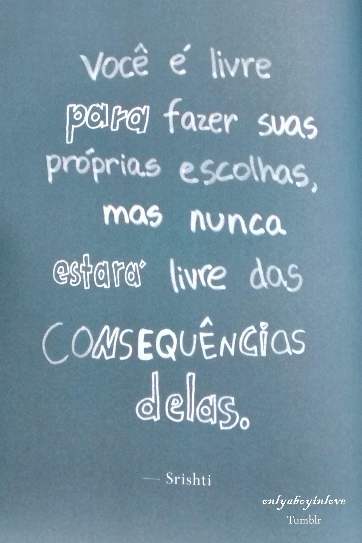 Alcoólatra No Reblog Foto Frases Motivacionais Frases