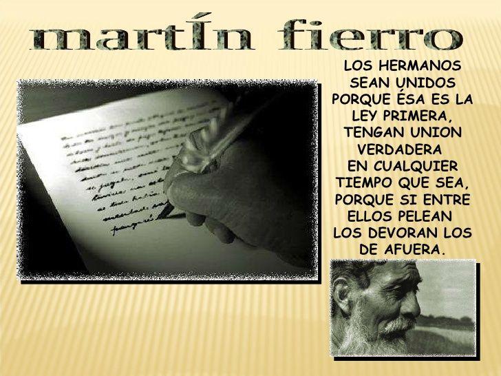 Pin De Miriam Oblitas En Frases Citas Y Poemas Citas Frases Escritores