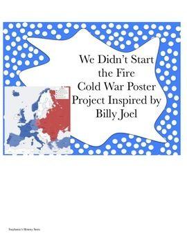 Preparing the Cold War: Project Casey Jones