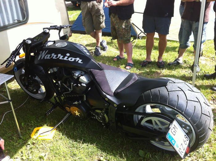 ca3b06c0798893fe712e175464cca82a news from germany road star warrior forum yamaha star warrior  at edmiracle.co