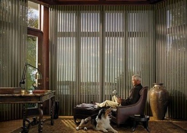 creative and innovative patio door window treatment ideas patio