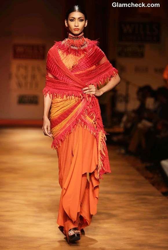 Bibi Russell Collection East Fashion Fashion Fashion Design
