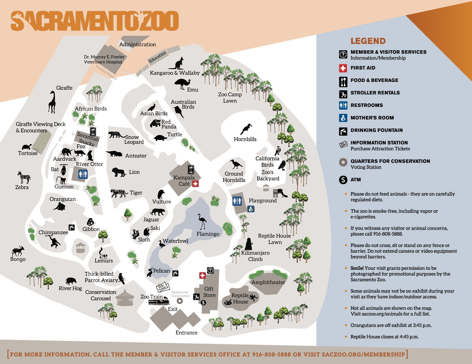 Plan Your Zoo Visit | Sacramento zoo, holiday ... Sacramento Zoo Map on nevada county fairgrounds map, american river bicycle trail map, city of detroit ward map, zoo miami map, sacramento international airport map, cincinnati zoo map, nashville zoo map, san diego zoo safari park map, downtown sacramento map, city of sacramento parking map, el dorado county fair map, port of sacramento map, zoo atlanta map, jacksonville zoo and gardens map, oklahoma city zoo map, grant's farm map, monterey bay aquarium map, point defiance zoo & aquarium map, virginia zoological park map, indiana state museum map,