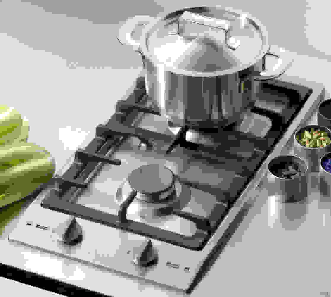10 Small Kitchen Appliances
