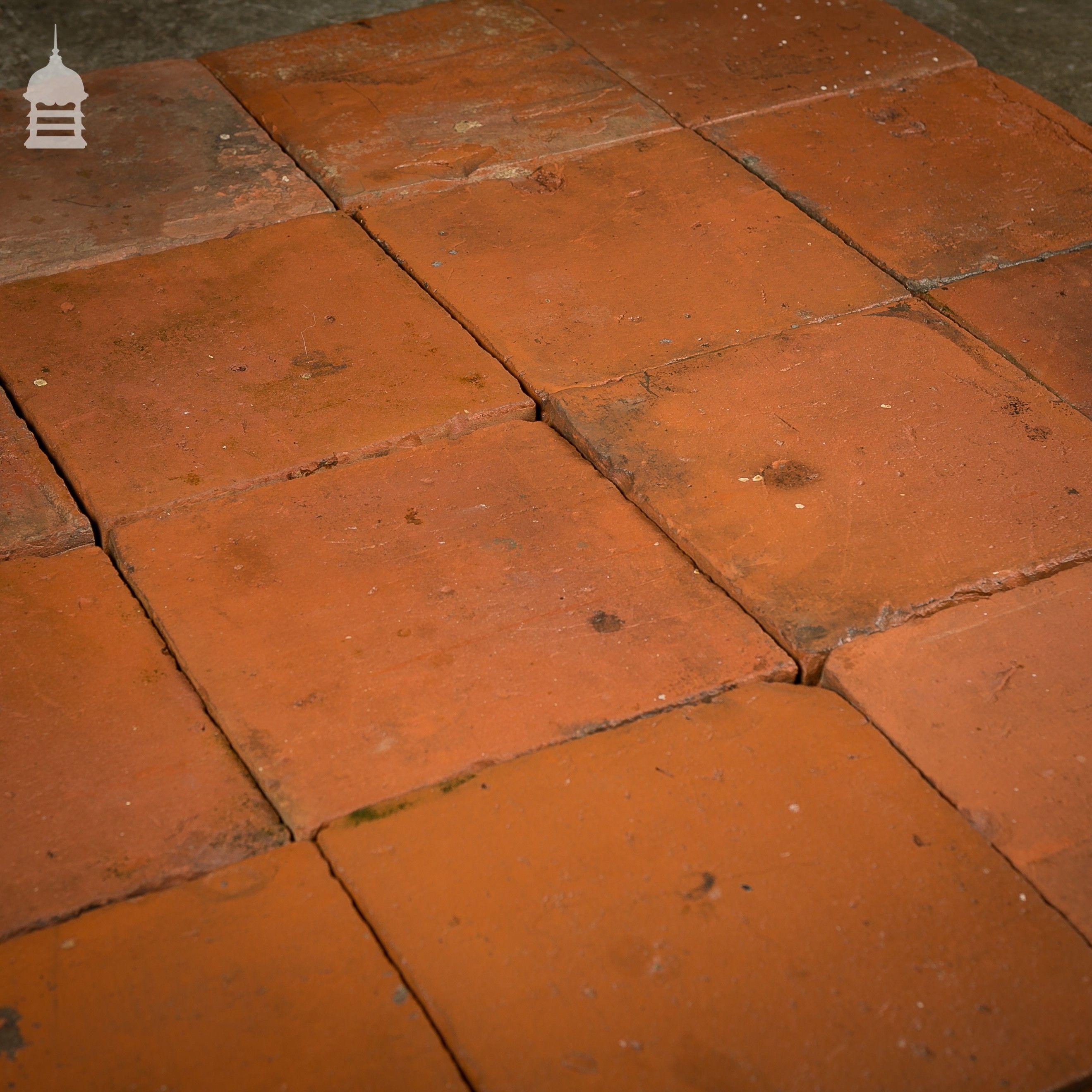 Wonderful 12X12 Black Ceramic Tile Huge 12X24 Tile Floor Square 150X150 Floor Tiles 18 Ceramic Tile Youthful 24 X 24 Ceramic Tile Dark24X24 Floor Tile Reclaimed 9 Inch X 9 Inch Red Quarry Tiles 9x9 Floor Tiles   Quarry ..