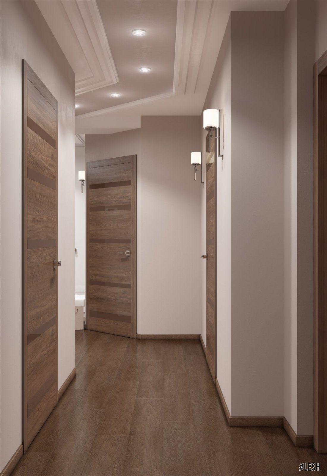 narrow hallway lighting ideas. narrow hallway lesh design project corridor idea interior lighting ideas