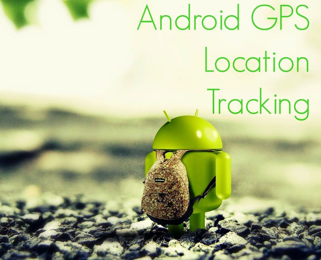 Android spyware why it is so popular world classed