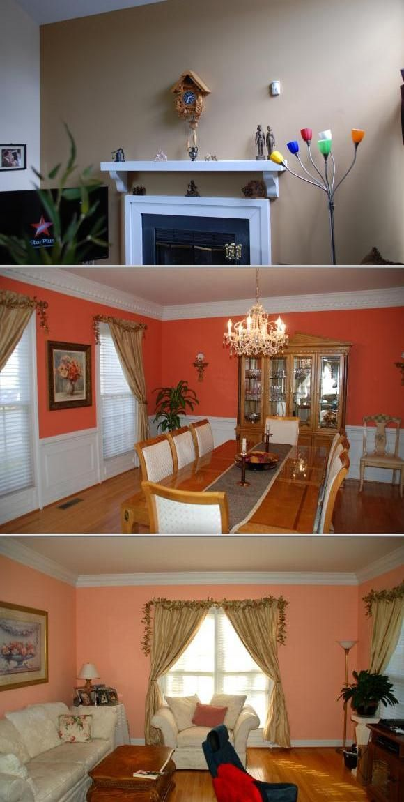 This business provides dependable painting services for