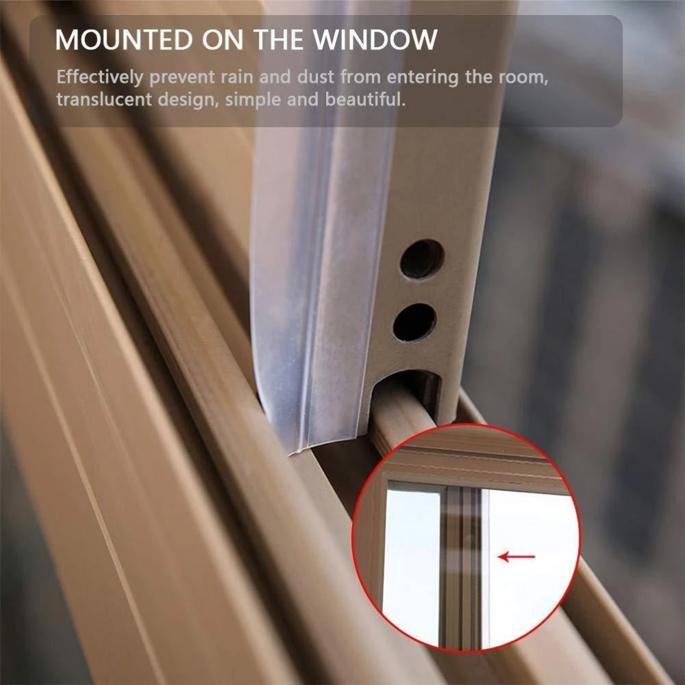 Weather Stripping Door Seal Strip Limited Time Promotion 50 Off Weather Stripping Door Seals Household Hacks