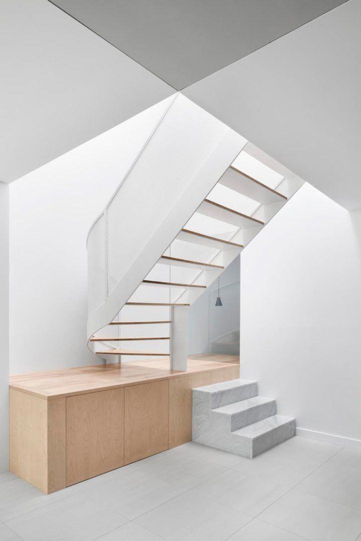 Photo adrien williams sweet home make interior decoration design ideas decor  also rh pinterest