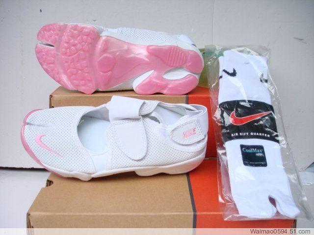 womens-nike-air-rift-white-pink
