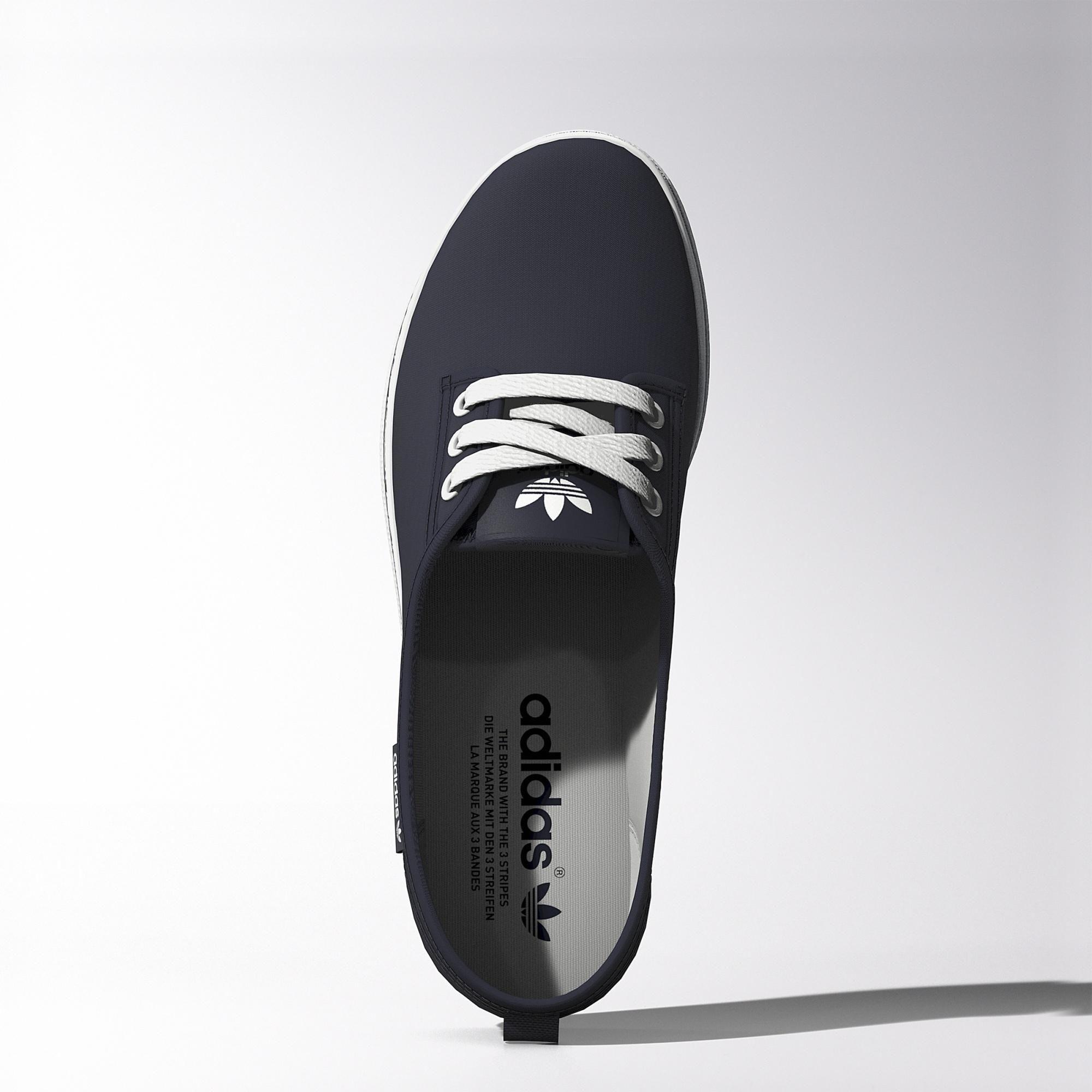 adidas la marque aux 3 bandes shoes stores
