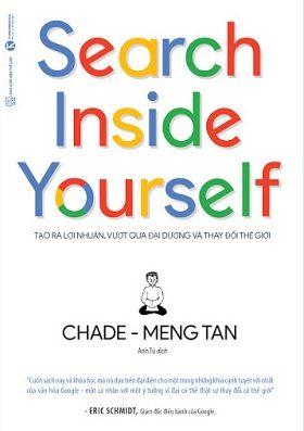 Search Inside Yourself Epub