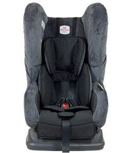 FLASH SALE! Safe-n-Sound™ Lifestyle Convertible Car Seat | Products