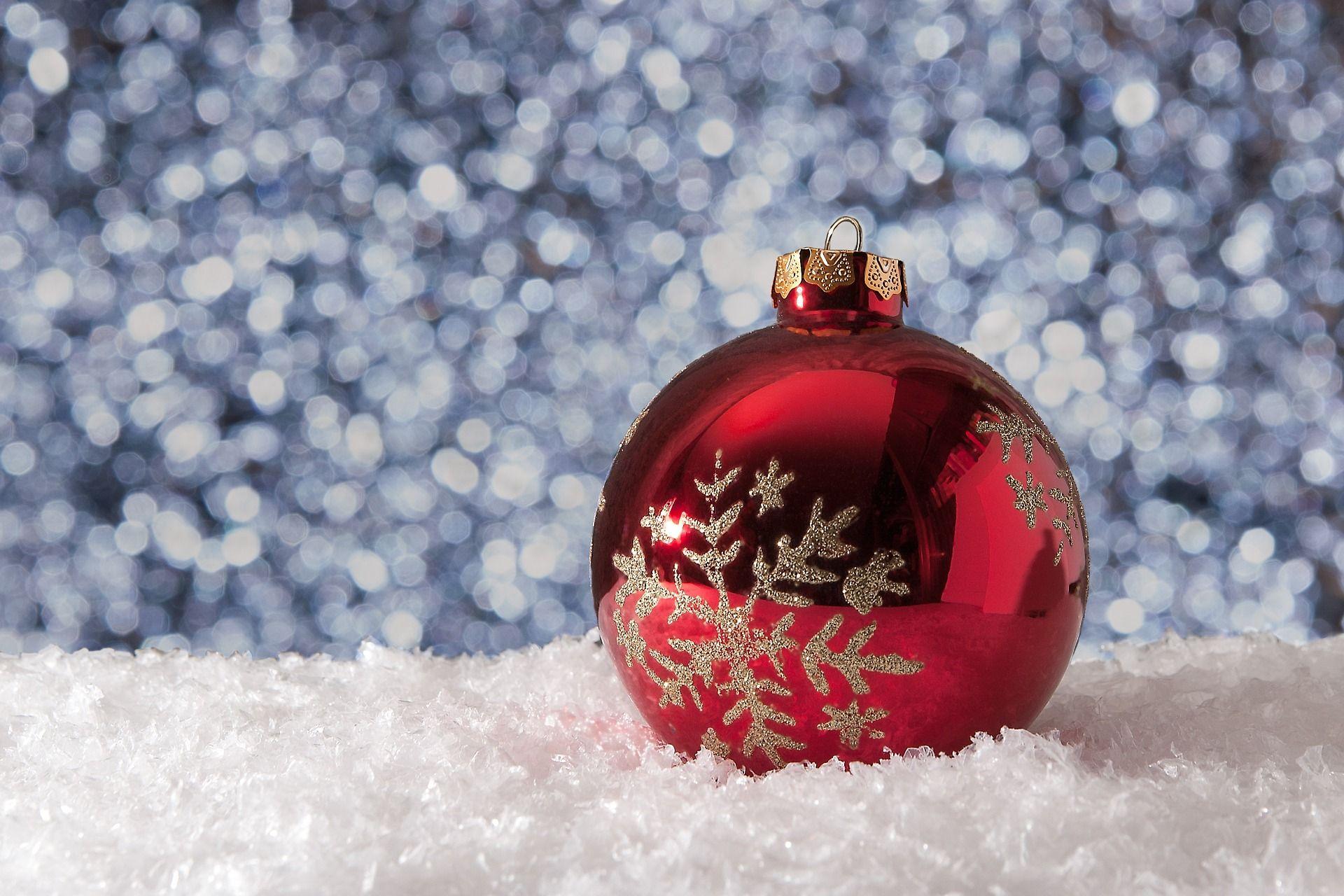 Natal mais feliz... como? - Parte II