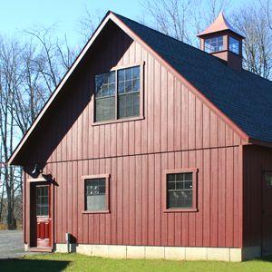 Kloter Farms - Sheds, Gazebos, Garages, Swingsets, Dining, Living
