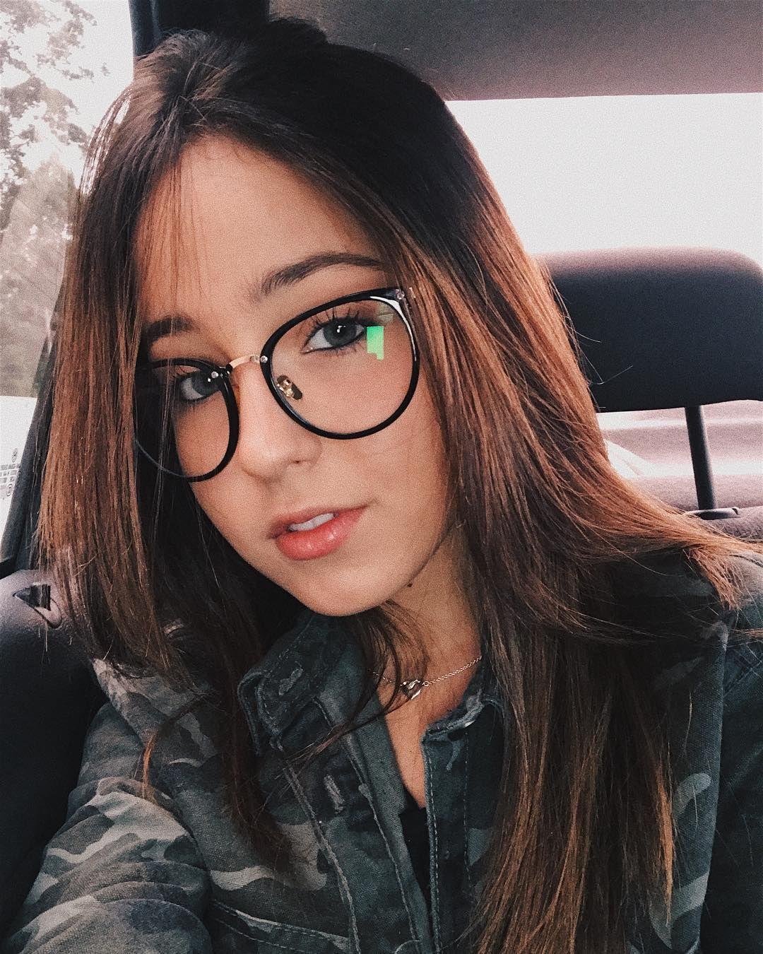 """174.7 mil curtidas, 1,360 comentários - Mharessa Fernanda  ( mharessa oficial) no Instagram  """"stay one step ahead"""" 6f8ce46ac3"""
