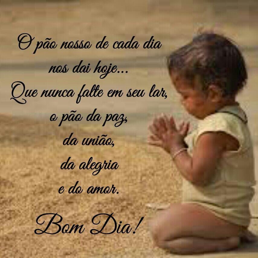 Rosiva A Paz Do Senhor Jesus Cristo Bom Dia Com Imagens