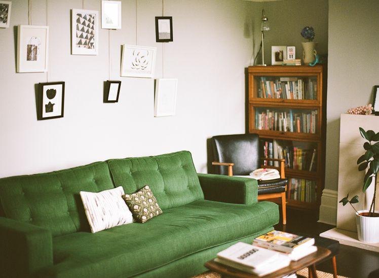 Lisa levis-stickley interior film shoot (9 of 28) new life Pinterest