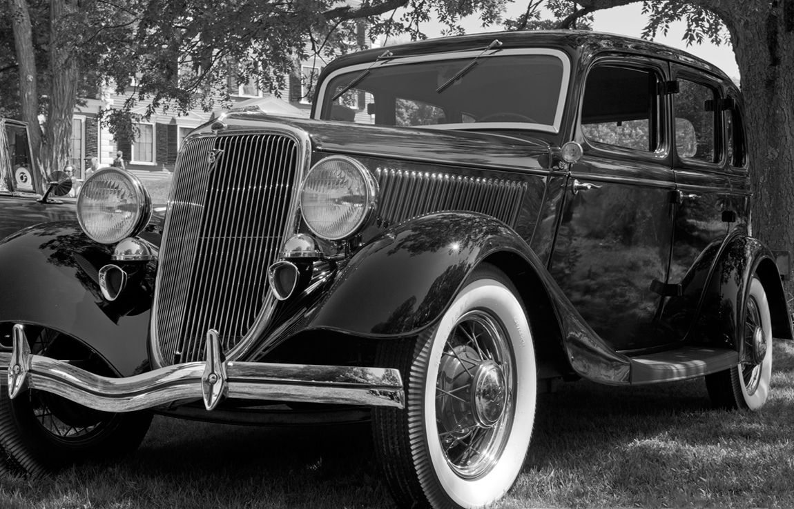 1000 Images About Antique Cars On Pinterest Classic Classic Cars And Cars & 1000 ideas about antique cars on pinterest ford models classic ... markmcfarlin.com