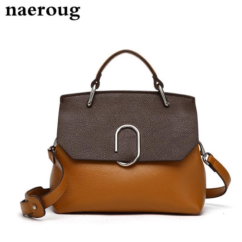 Willow S Fashion Ladies Handbag Luxury Soft Leather Versatile Messenger Bag Shoulder Bag