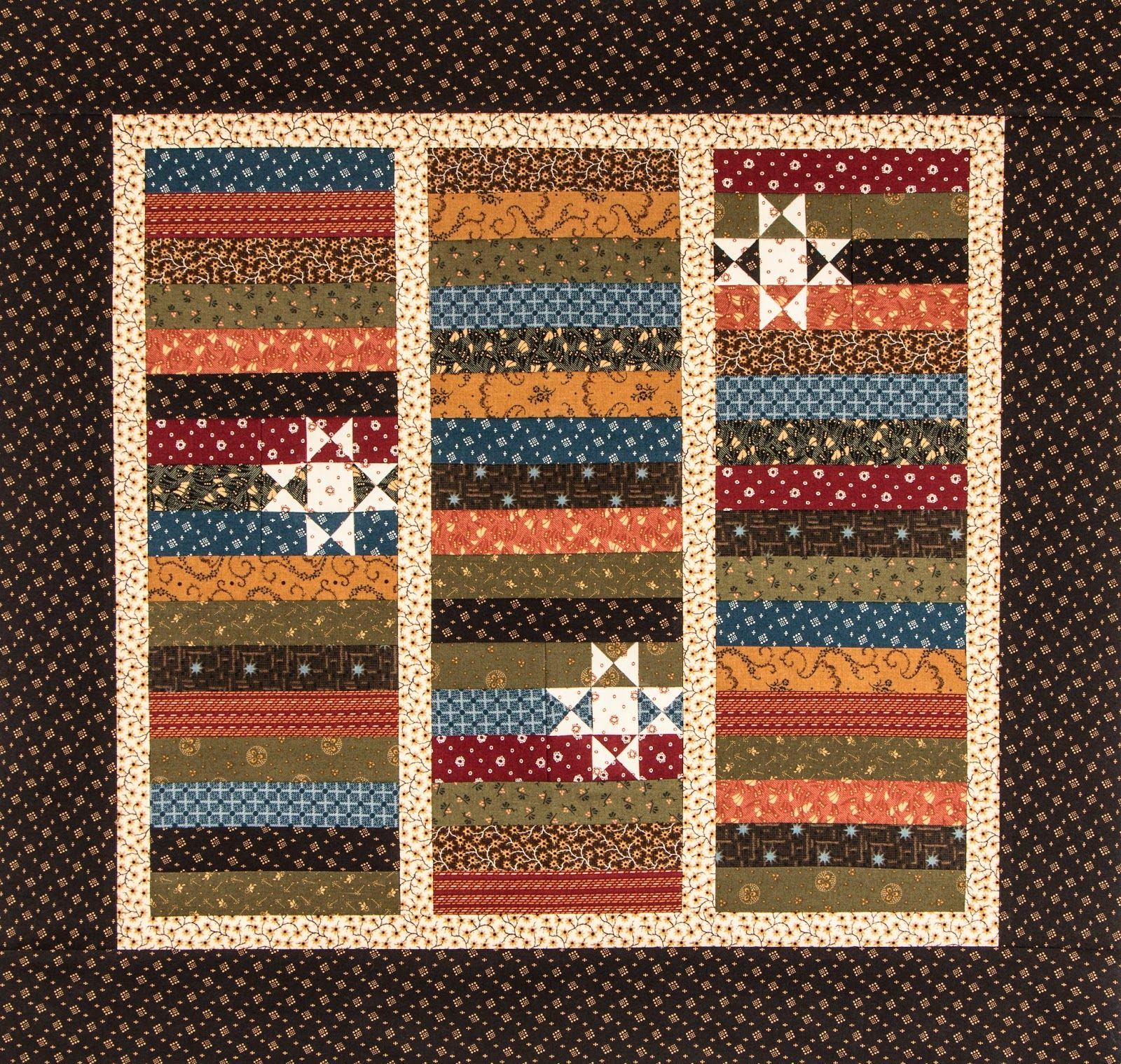 Old Quilt Block Patterns | Dance Quilt from the Second Annual ... : kindred spirits quilt shop - Adamdwight.com