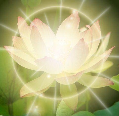 Healing As Psychic Attack Manifest Chakra Meditation