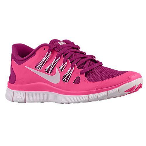 best service 63ab6 0ce55 Nike Free 5.0+ - Women s at Foot Locker