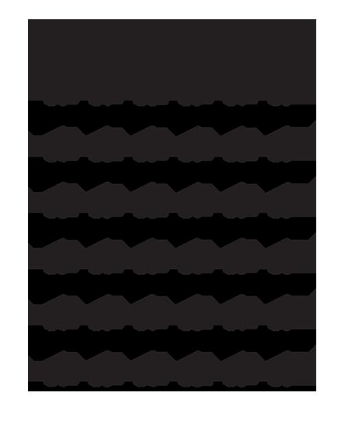 Free Printable Multiplication Worksheets