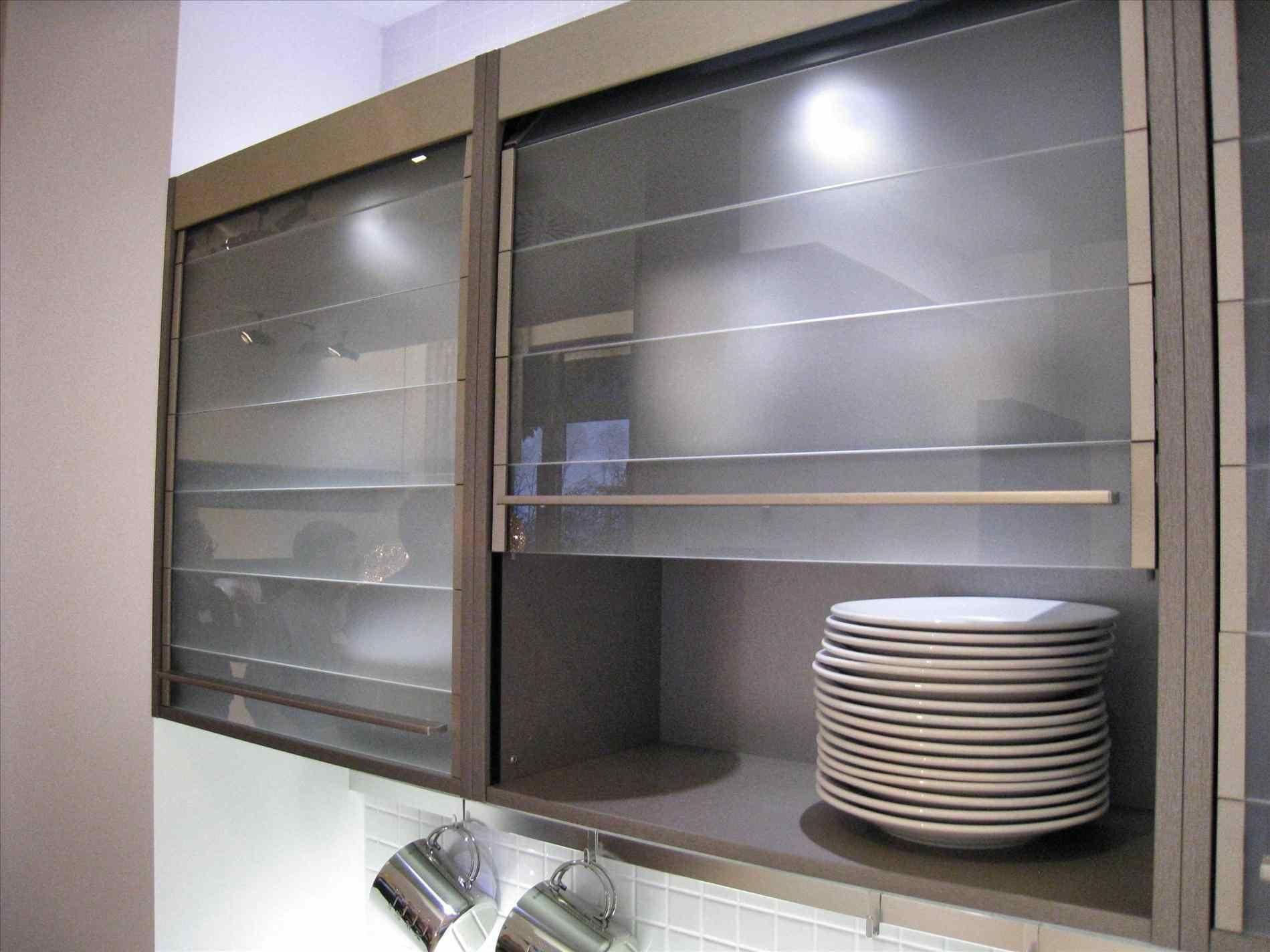 Best Kitchen Gallery: Image Result For Glass Roll Up Kitchen Cabi Doors Kitchen of Kitchen Cabinet Roll Door on rachelxblog.com
