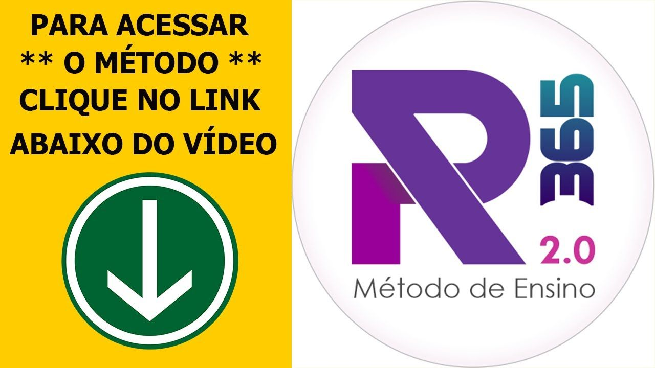 remunera 365 youtube