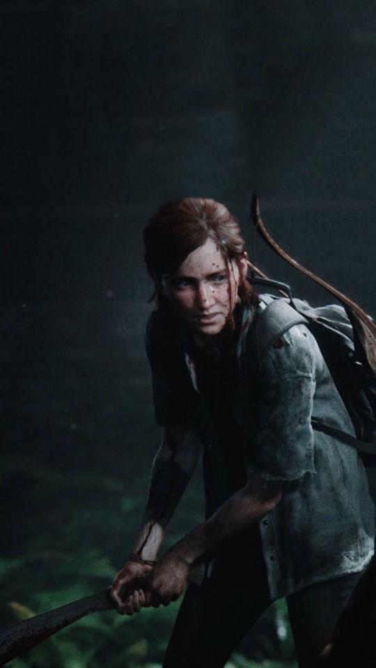The Last Of Us Parte II Na Amazon Clique Na Imagem 💰🎮 #thelastofus #ps4 #playstation #memes # ...