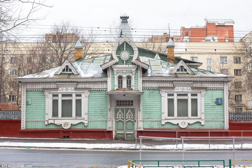 Москва. Дом веломастера   Дом, Домашняя мода и Москва