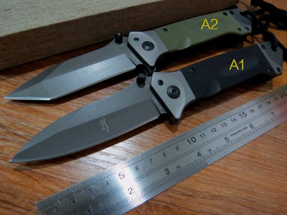 Like and Share if you want this  5PCS/LOT New sale Efeng Custom E-DA35 Folding Knife, Tactical Knife, Camping Knife, outdoor Tools, G10 handle knives   Tag a friend who would love this!   FREE Shipping Worldwide   Buy one here---> http://extraoutdoor.com/products/5pcslot-new-sale-efeng-custom-e-da35-folding-knife-tactical-knife-camping-knife-outdoor-tools-g10-handle-knives/