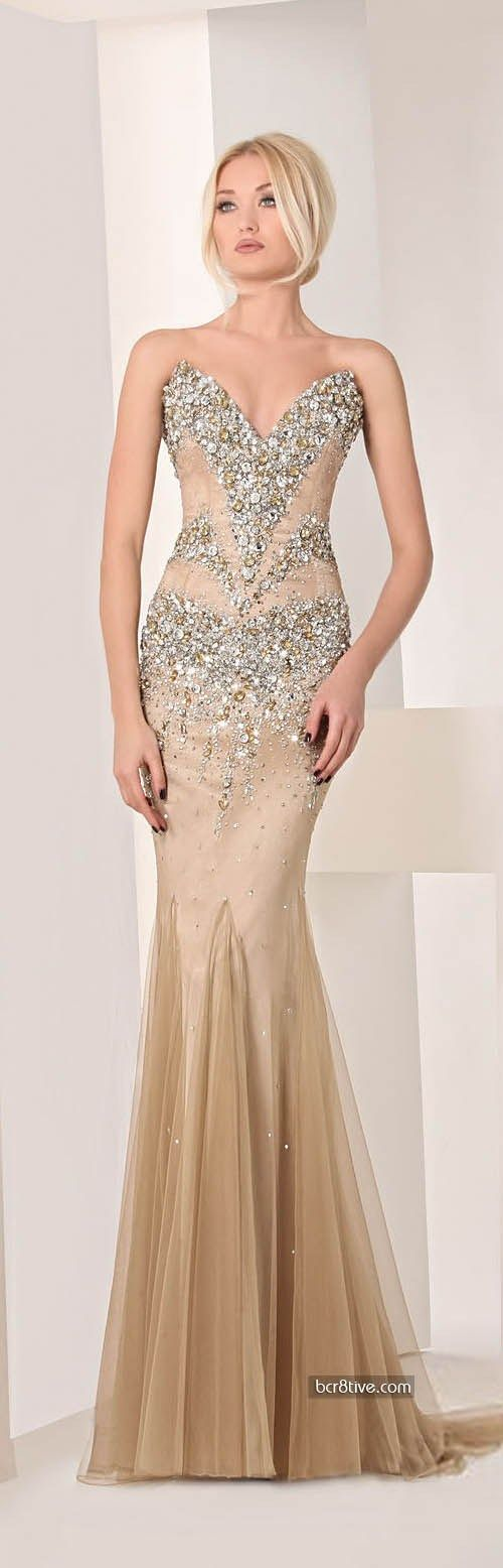 prom dresses 2014 wish this came in black!!!!!