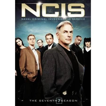 Movies Tv Shows Ncis Tv Series Tv Series Favorite Tv Shows