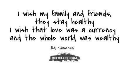 Quotes lyrics tumblr ed sheeran 22 ideas #quotes