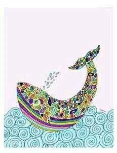 pinterest whimsical ocean inspired art - Bing images