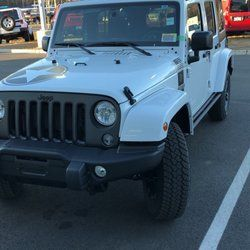 Great Jeep Lakewood Nj | Jeep | Pinterest | Jeeps