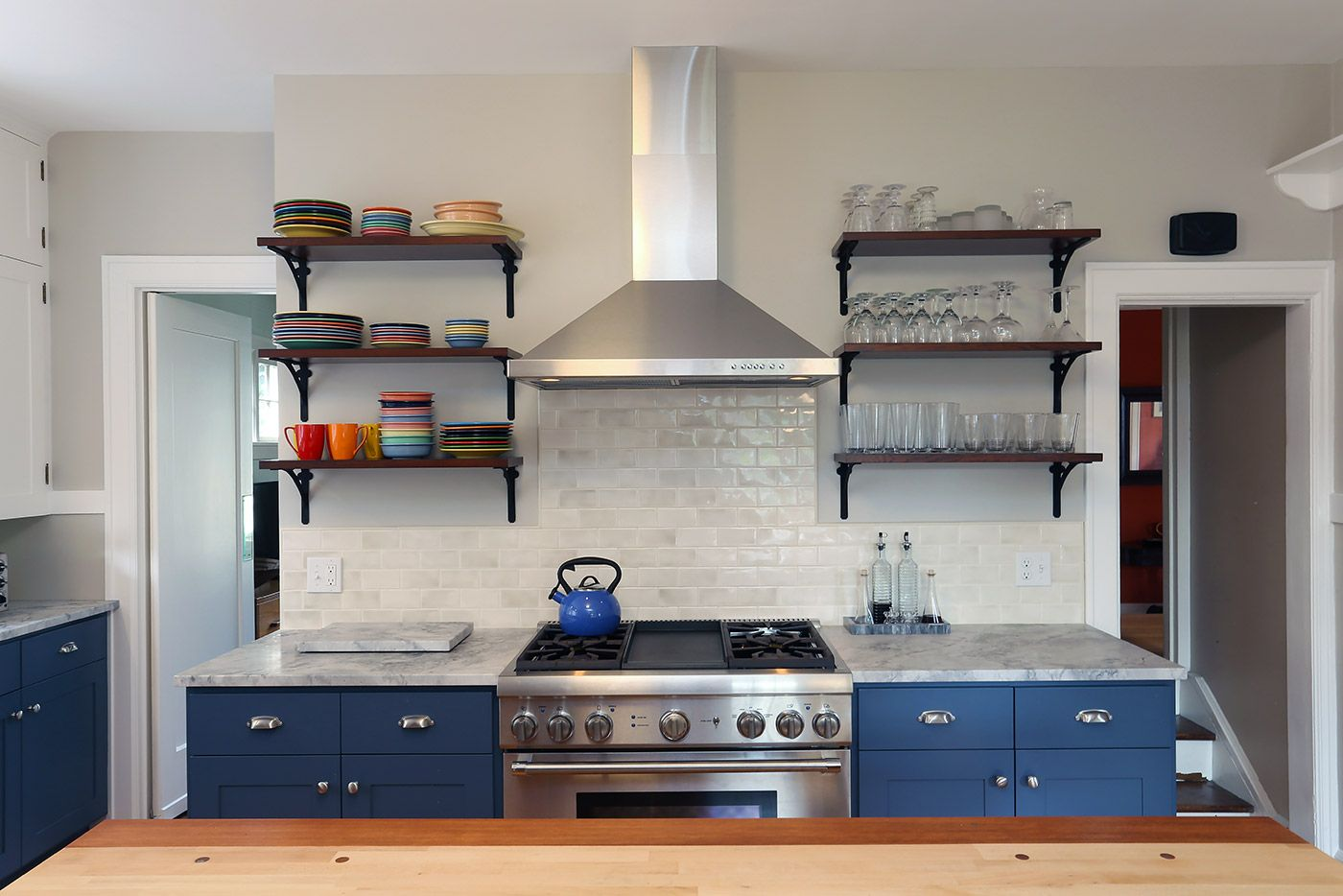 Kitchen Remodeling In Portland Oregon Upper Kitchen Cabinets Open Kitchen Shelves Kitchen Decor Themes