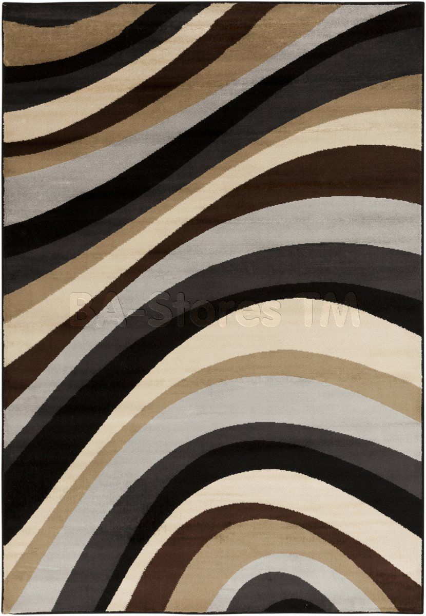 Modern brown carpet texture google search tekstury for Modern carpets and rugs texture