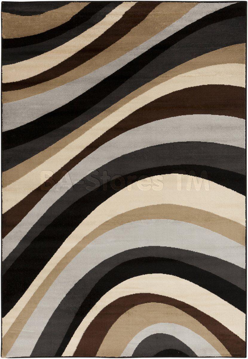 Modern Brown Carpet Texture Google Search Tekstury