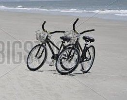 Bike Rentals In Hhi The Town Of Hilton Head Island Provides